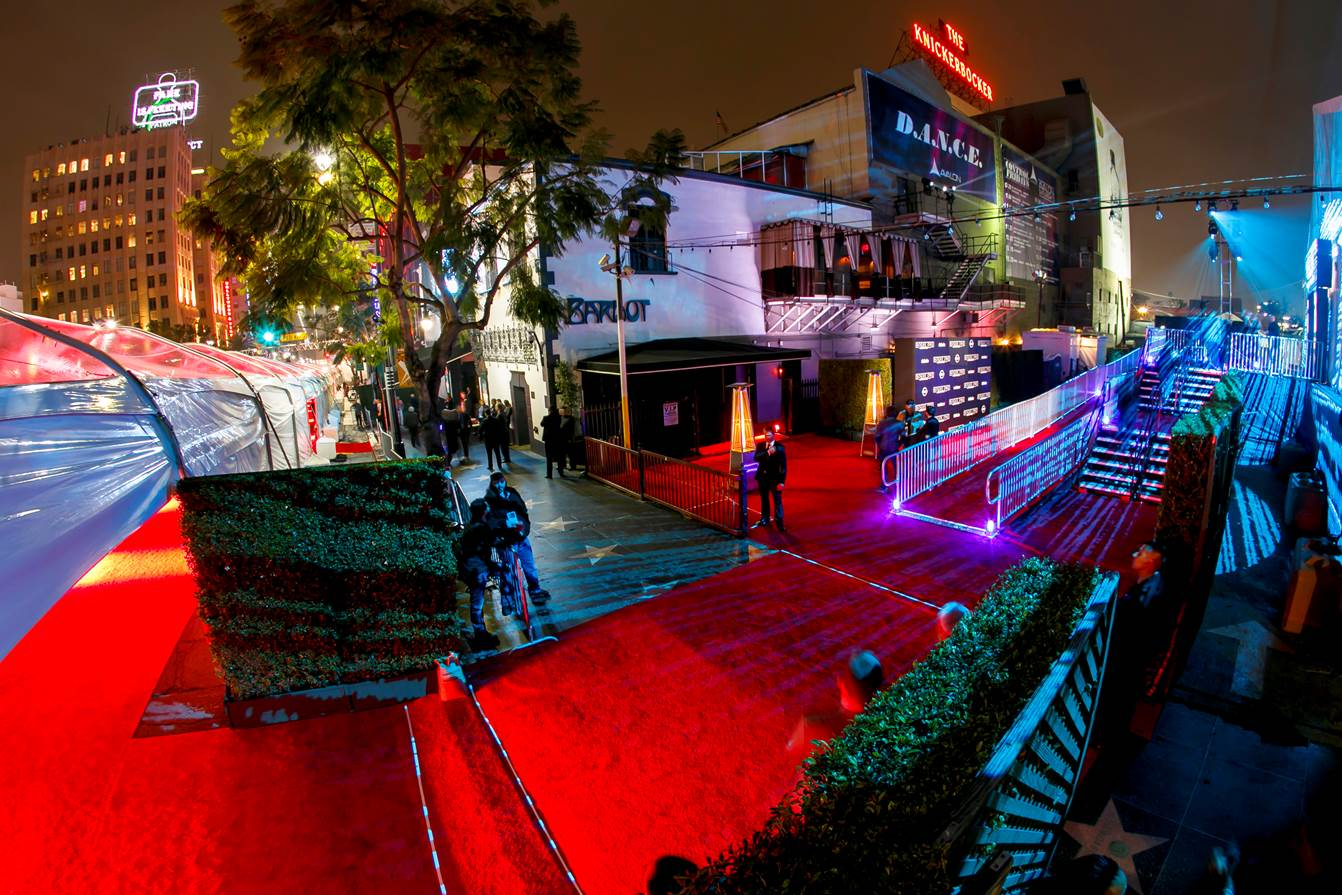 Avalon Hollywood, Avalon Hollywood, Vine Street, Los Angeles, United States. Fri Dec 14 at pm, Music Format: Open FormatSign Up for Guest List Today: Echelon Hospitality Group is excited to continue our weekly Friday and Saturday Nights at Avalon Hollywood Nightclub.